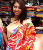 richa-gangopadhyay-at-sreeja-fashions-3rd-anniversary-3
