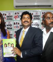 richa-gangopadhyay-at-star-homeopathy-launch-18