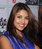 richa-gangopadhyay-at-star-homeopathy-launch