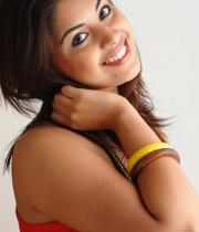 richa-gangopadhyay-hot-photosshoot-images-02