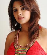 richa-gangopadhyay-hot-photosshoot-images-06