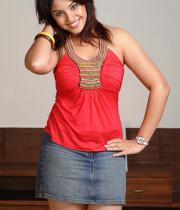 richa-gangopadhyay-hot-photosshoot-images-09