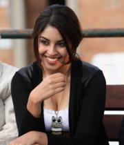richa-gangopadhyay-latest-hot-stills-18