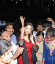 richa_gangopadhyay_launches_aakruti_lab10