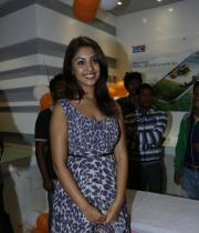 richa-gangopadhyay-photos-at-micromax-canvas-hd-4-launch-01