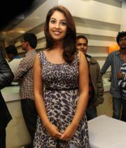 richa-gangopadhyay-photos-at-micromax-canvas-hd-4-launch-05
