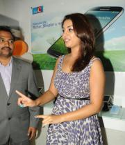 richa-gangopadhyay-photos-at-micromax-canvas-hd-4-launch-06