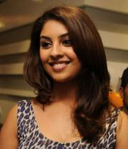 richa-gangopadhyay-photos-at-micromax-canvas-hd-4-launch-10