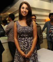 richa-gangopadhyay-photos-at-micromax-canvas-hd-4-launch-11