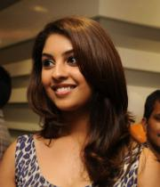 richa-gangopadhyay-photos-at-micromax-canvas-hd-4-launch-12