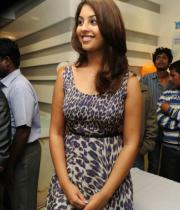 richa-gangopadhyay-photos-at-micromax-canvas-hd-4-launch-13