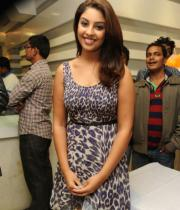 richa-gangopadhyay-photos-at-micromax-canvas-hd-4-launch-14