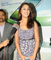richa-gangopadhyay-photos-at-micromax-canvas-hd-4-launch-15