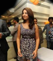 richa-gangopadhyay-photos-at-micromax-canvas-hd-4-launch-17