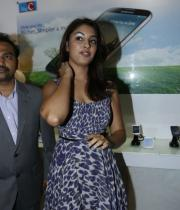 richa-gangopadhyay-photos-at-micromax-canvas-hd-4-launch-18