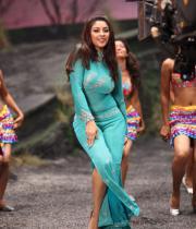 richa-gangopadhyaya-latest-stills-01