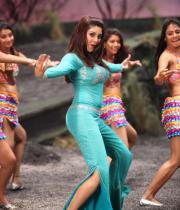 richa-gangopadhyaya-latest-stills-02