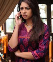 richa-gangopadhyaya-latest-stills-08