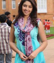 richa-gangopadhyaya-latest-stills-09