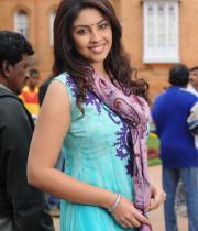 richa-gangopadhyaya-latest-stills-10