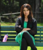 richa-gangopadhyaya-latest-stills-15