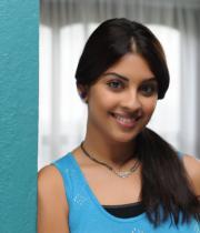richa-gangopadhyaya-latest-stills-16