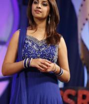 richa-gangopadhyaya-stills-at-tsr-awards-12