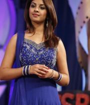 richa-gangopadhyaya-stills-at-tsr-awards-13