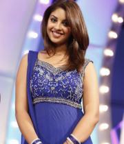 richa-gangopadhyaya-stills-at-tsr-awards-2