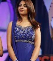 richa-gangopadhyaya-stills-at-tsr-awards-8