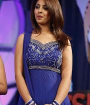 richa-gangopadhyaya-stills-at-tsr-awards-9