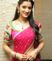 richa-panai-new-photo-stills-15