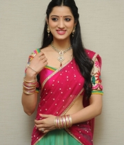 richa-panai-new-photo-stills-22
