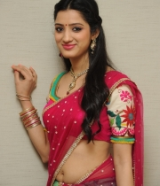 richa-panai-new-photo-stills-27