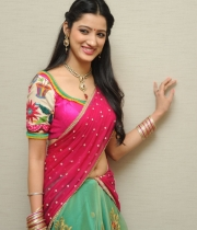 richa-panai-new-photo-stills-30