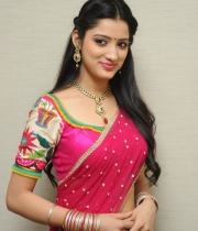 richa-panai-new-photo-stills-36
