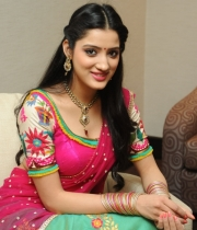 richa-panai-new-photo-stills-57
