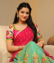 richa-panai-new-photo-stills-59