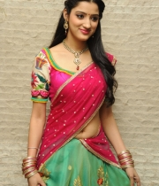 richa-panai-new-photo-stills-66
