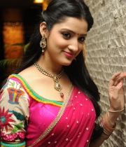 richa-panai-new-photo-stills-7