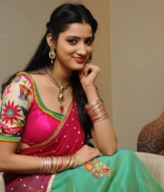 richa-panai-new-photo-stills-71