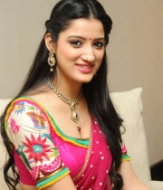 richa-panai-new-photo-stills-73