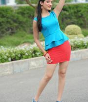 richa-panai-new-photos-30