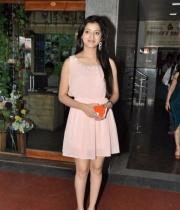 richa-panai-launches-cv-international-academy-of-beauty-15