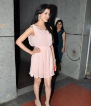 richa-panai-launches-cv-international-academy-of-beauty-17