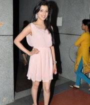 richa-panai-launches-cv-international-academy-of-beauty-18