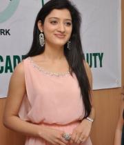 richa-panai-launches-cv-international-academy-of-beauty-22