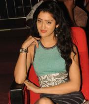 richa-panai-photos-at-mahesh-audio-launch-19