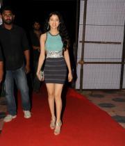 richa-panai-photos-at-mahesh-audio-launch-24