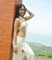 rithika-sood-hot-gallery-03